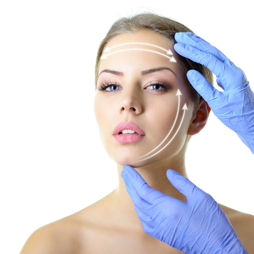 Medical Aesthetic Trends